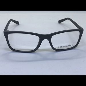 Dolce & Gabbana Accessories - Authentic Dolce and Gabbana eye glasses rx